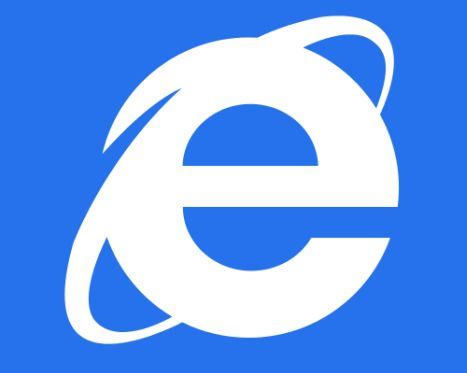 Why do people hate Internet Explorer