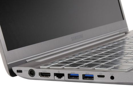 Why do computers have mixed USB 2.0 and 3.0 ports