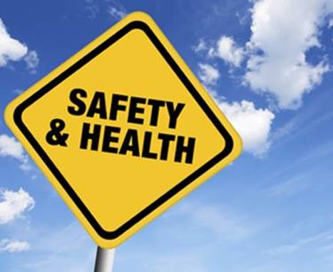 Why do we celebrate safety day