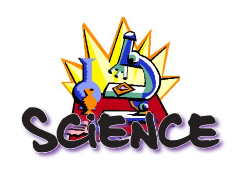 Why do we celebrate science day