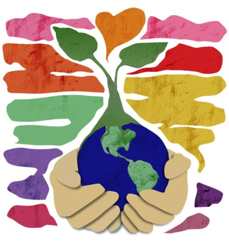 Why do we celebrate earth day
