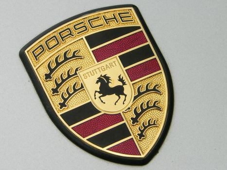 Why Do People Like the Porsche