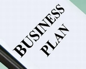 Why Do Entrepreneurs Require Business Plans