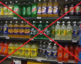 Why Do People Find Quitting Soda Drinks Not Worth Considering