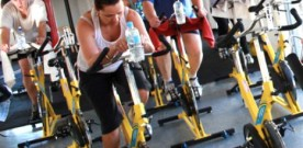 Why Do People Perform Cardio Exercises