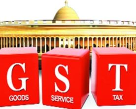 Why Do India Need GST
