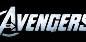 Why do People Love to Watch Avengers Movies
