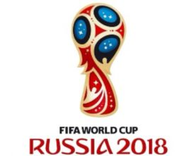 Why Do People Like FIFA World Cup