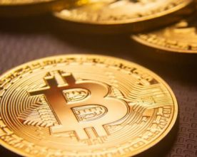 Why Do Bitcoins Have Value