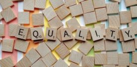 Why Do Equal Rights Matter